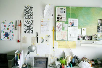 Planning, Preparing and Printing