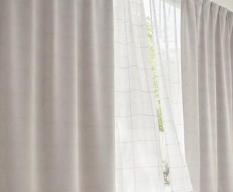 120914-senshukai-curtain