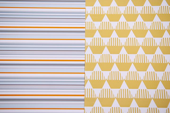 Epson Design Paper by Hitomi Kimura