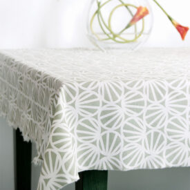Hitomi Kimura mari fabric