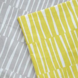 Hitomi Kimura tatami fabric
