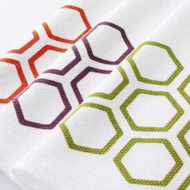 Hitomi Kimura tea towel