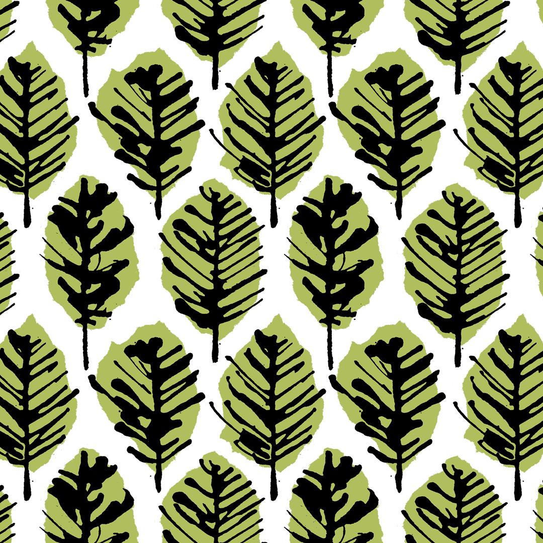 Zelkova Pattern Redesign